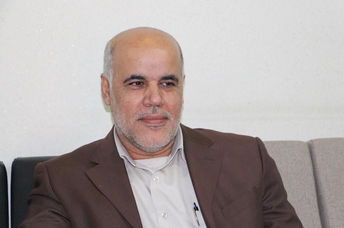 ۱۴ دستگاه دولتی متعهد به ایجاد ۱۵هزار و ۱۷۰ شغل در خوزستان هستند