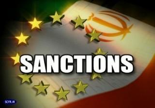 نقشه جدید براندازی ایران رونمایی شد