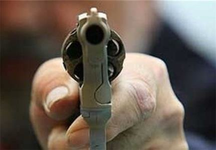 سرعت عمل پلیس عامل تیراندازی دراهواز راغافلگیرکرد