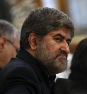 زمان دادگاه آمران حمله به علی مطهری