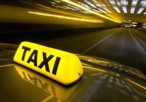 حکم متفاوت قاضی برای راننده تاکسی هوسران!
