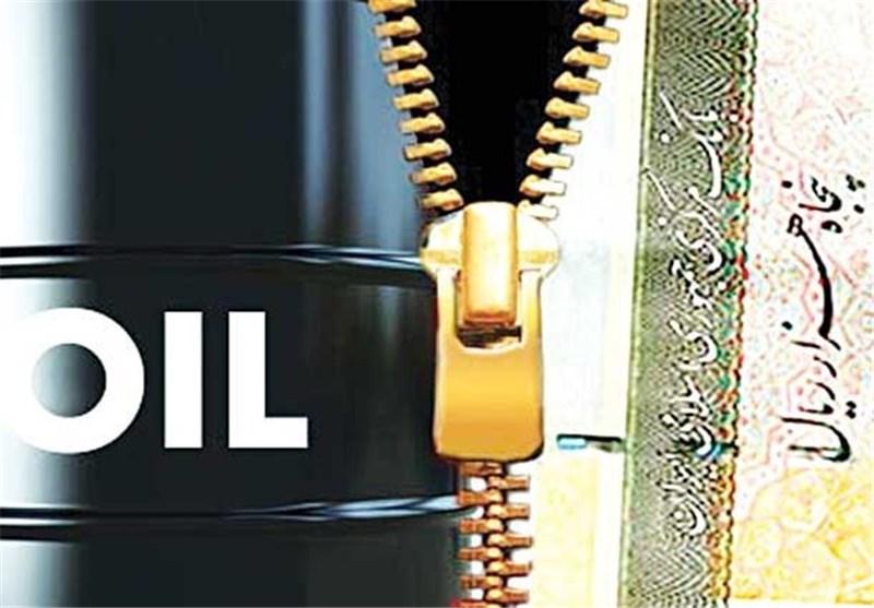گذر از بنبست بودجههای نفتی