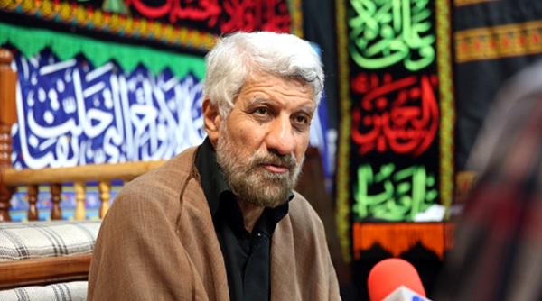 عزادار امام حسین(ع) باید زمانشناس باشد/من به شدت مخالف این هستم که مداحی تبدیل به شغل شود