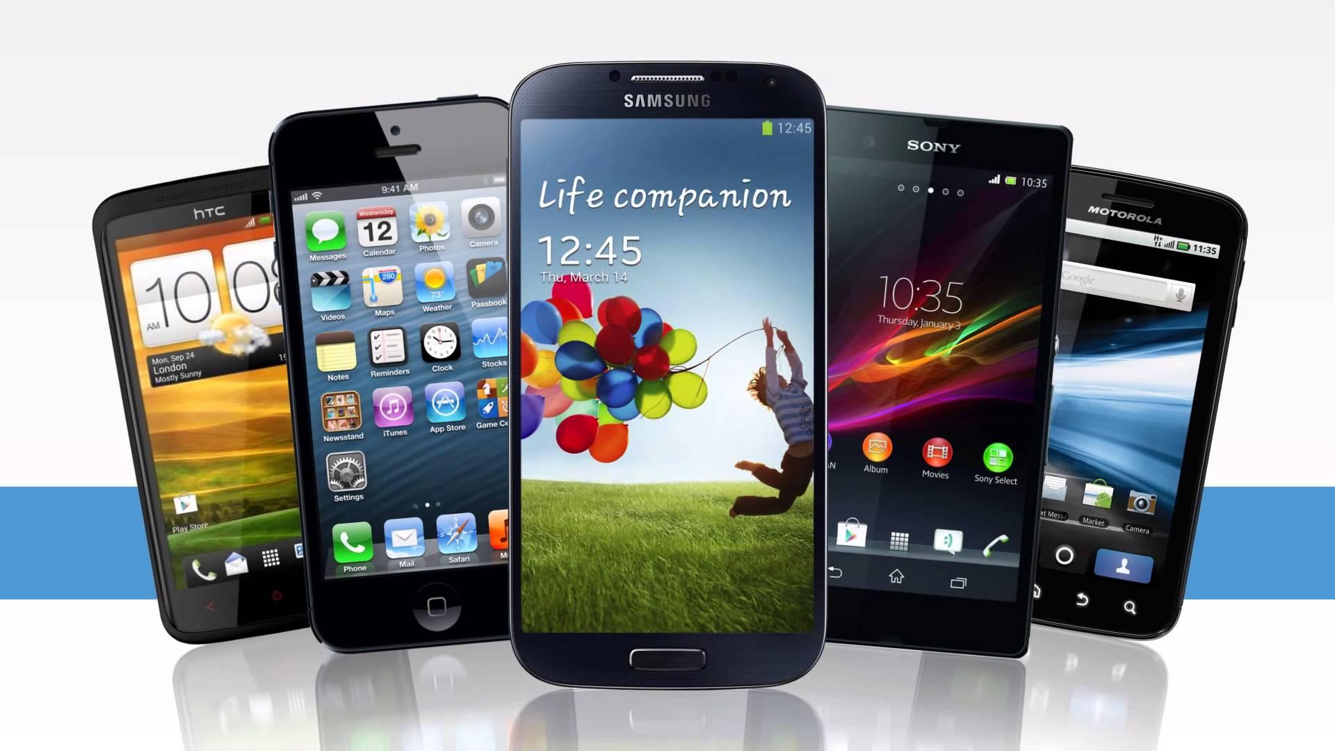 طرح رجیستری موبایل انحصار واردات را بشکند