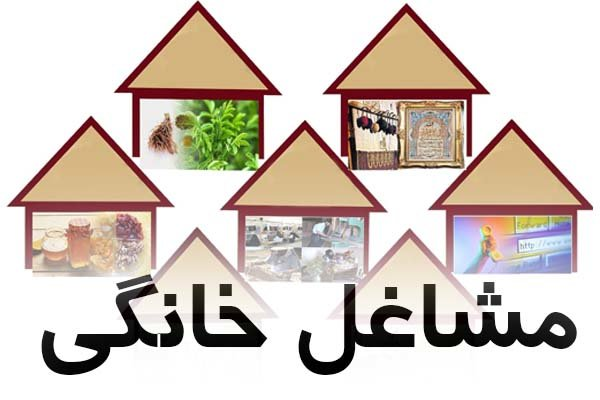 اختصاص ۲۱۸ میلیارد ریال اعتبار کسب و کار خانگی به خوزستان