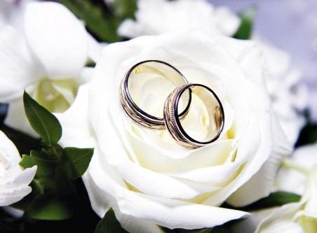 وام ازدواج در سال آینده چقدر است؟