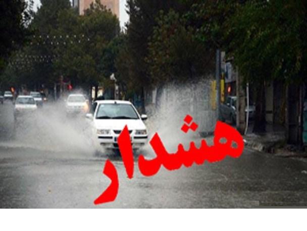 خوزستان با بحران کمبود آب مواجه است!