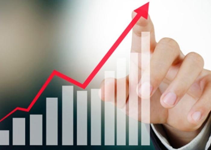 رشد اقتصادی یا ابرتورم؟