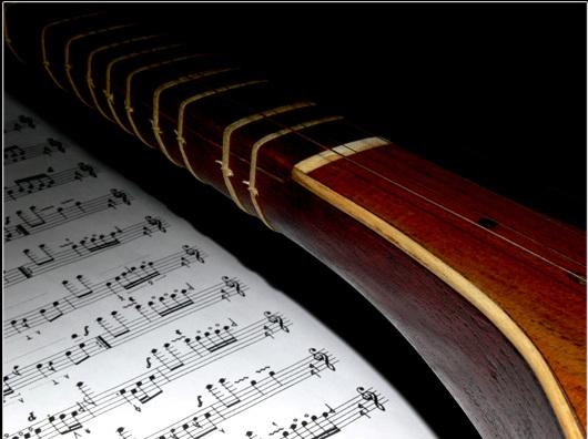 دفتر موسیقی از میان شرح وظایف مختلفی که دارد، تنها به نظارت و صدور مجوزها میپردازد