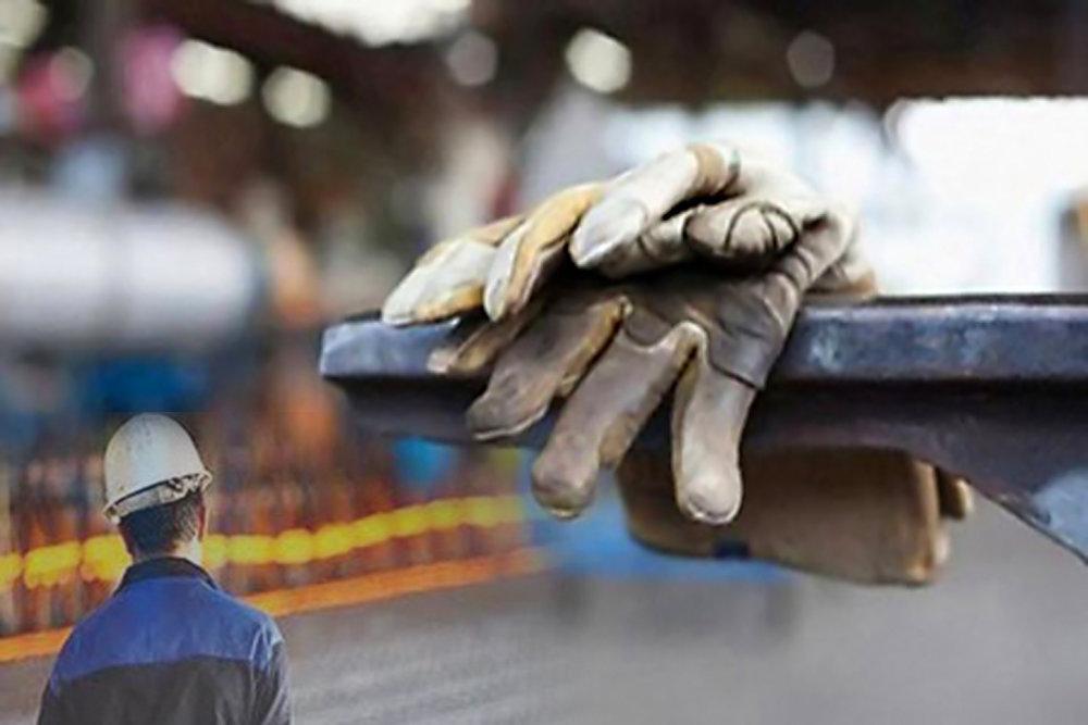 نظر آقای رئیس درباره مصوبه دستمزد کارگران