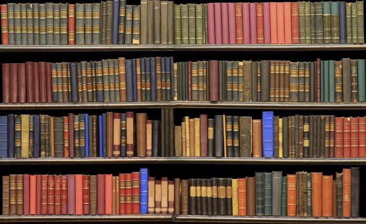 چند درصد از مردم خوزستان عضو کتابخانه های عمومی هستند؟