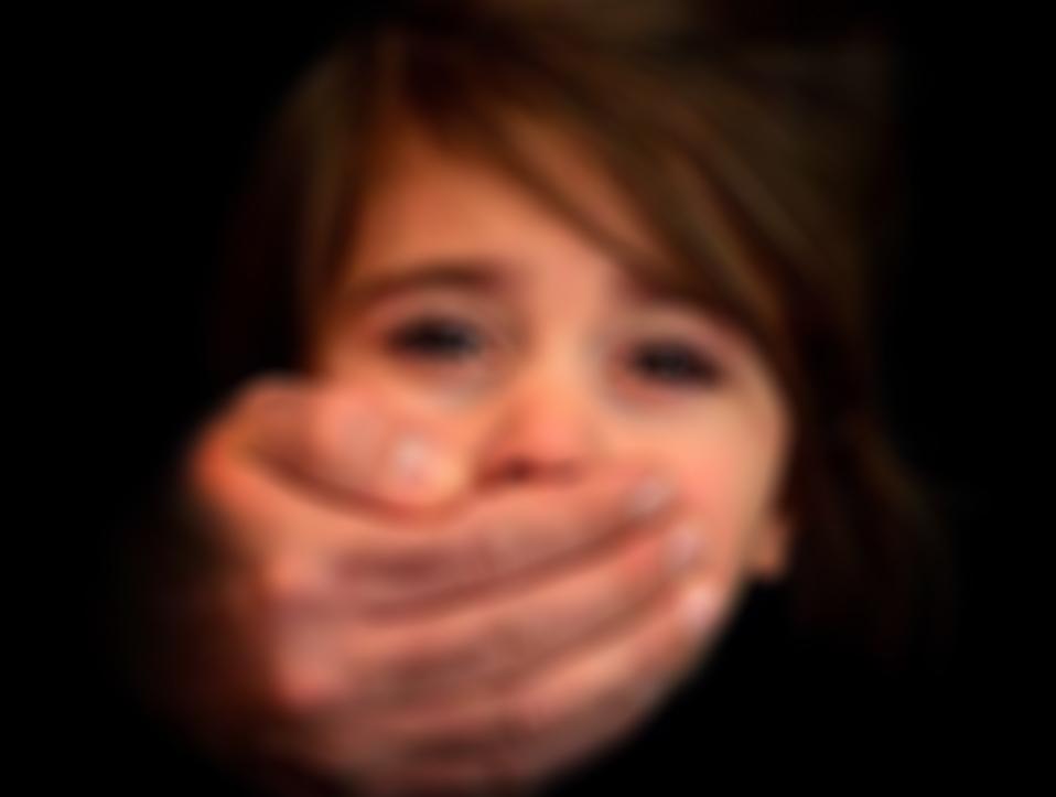 آموزش جنسی کودکان نخستین مانع در برابر شیطان صفتان است/ نسل آینده را پیش از بالیدن نسوزانیم