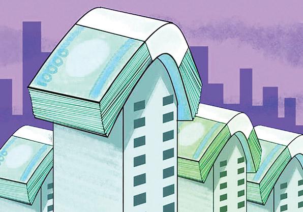 آشفته بازار مسکن در اهواز/ افزایش ۴۰ درصدی نرخ اجاره و ۸۰ درصدی خرید