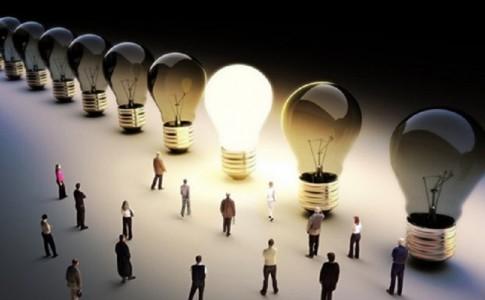 عدم رعایت الگوی مصرف برق، خاموشی را به دنبال دارد
