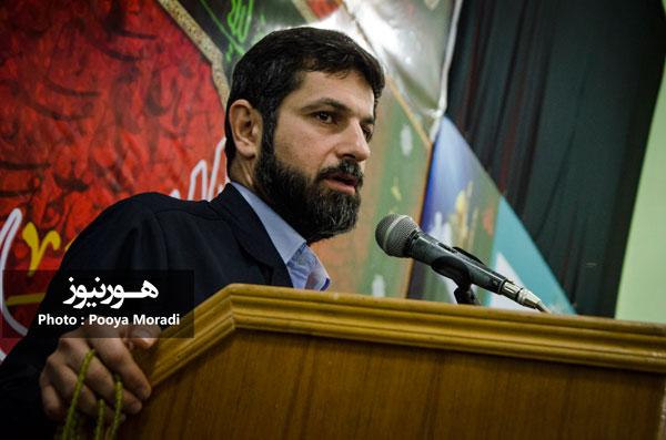کمیته مدیریت سرزمین بر پروژههای بزرگ خوزستان نظارت خواهد داشت