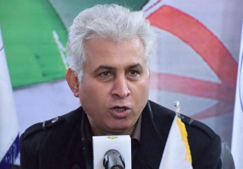 رئیس انجمن انبوه سازان خوزستان مشاور استاندار در امور بافت های فرسوده شد