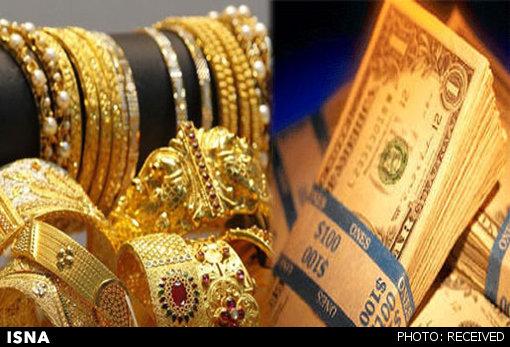 سکه تمام ۴ میلیون و ۴۴۹ هزار تومان شد/ نیمسکه و ربعسکه هم رکورد زدند