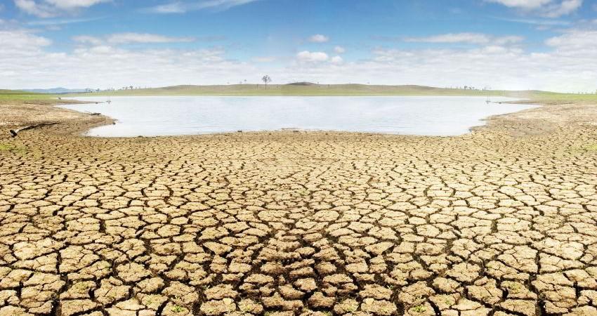 چالشهای حقوقی حکمرانی آب