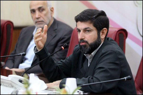 با باندهای ساماندهی متکدیان در خوزستان برخورد خواهد شد