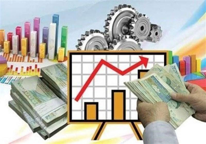 ۹۱ درصد اعتبار کل استان خوزستان تخصیص داده شد