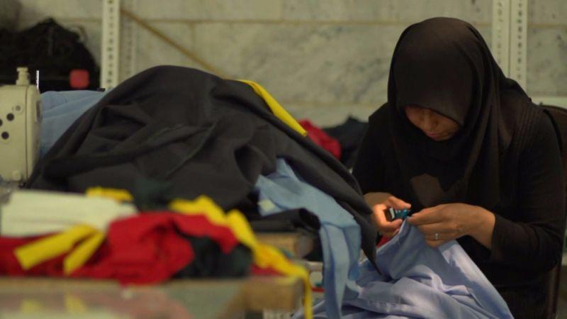 خانه امن زنان در اهواز آغاز به کار کرد