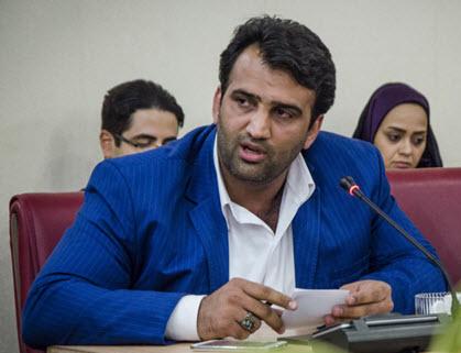 اکثر خبرنگاران حرفه ای خوزستان به دلیل وضع معیشتی دست از کار کشیده و به استخدام ادارات درآمده اند