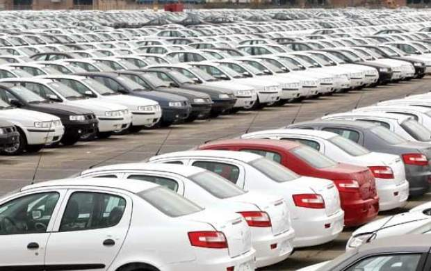چقدر از افزایش قیمت خودرو در بازار منطقی است؟