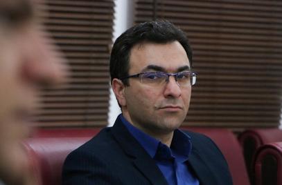 شهرهای خوزستان با مشکلات بانکی مواجه هستند