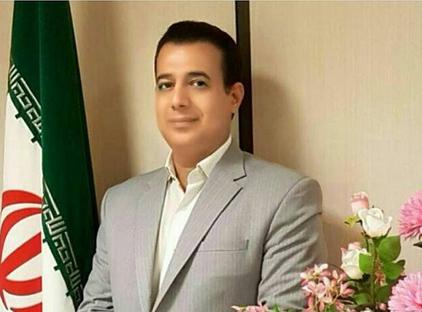 خوزستان غنی ترین استان در کشور و جهان؛ عقب مانده ترین در کشور!