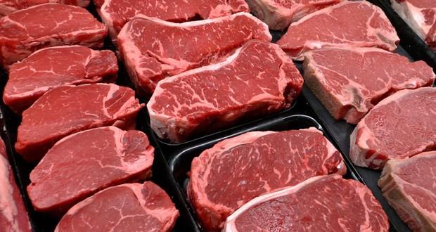گوشت قرمز وارداتی را چند بخریم؟
