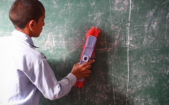 جزئیات حادثه در یک مدرسه حمیدیه؛ دستور دستگیری دانشآموز خاطی صادر شد