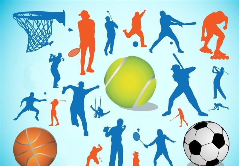 اعضای مجمع خیرین ورزشی ساز خوزستان انتخاب شدند