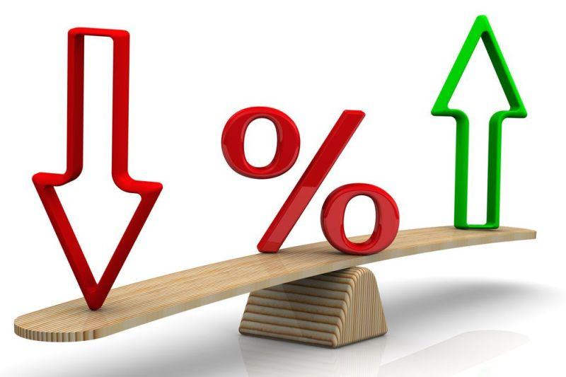نرخ سود بانکی در ایران، ۱۰ برابر دیگر کشورهای دنیا