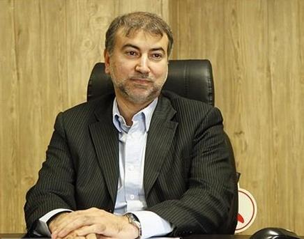 حریم روخانههای استان خوزستان ساماندهی میشود