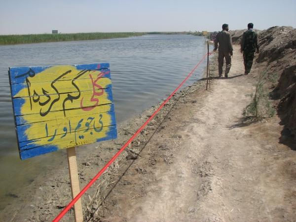 بیش از ۸ هزار دانشجو از خوزستان به مناطق عملیاتی اعزام میشوند