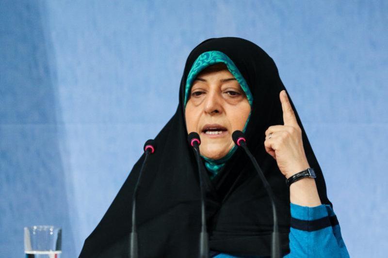 طرح ارتقای تابآوری اجتماعی در مناطق سیلزده خوزستان اجرایی میشود
