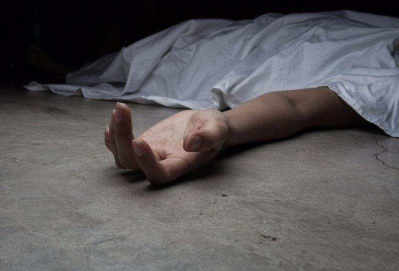 هشدار افزایش خودکشی ناشی از سیل!
