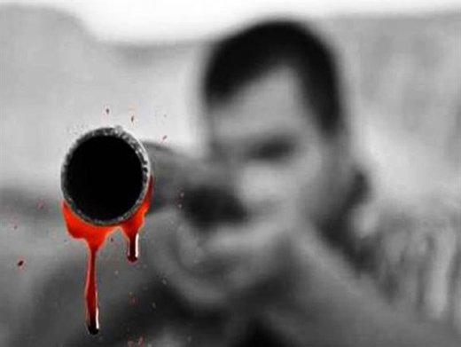جزئیات درگیری مسلحانه در ایذه/ همکاری یک زن با باند افراد مسلح/ فرار یکی از سارقان با سپر قراردادن کودک خردسال