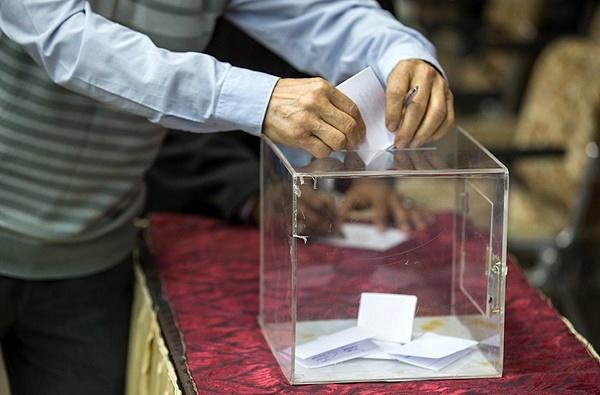 چرا انتخابات برخی هیئت های ورزشی خوزستان برگزار نمی شود؟