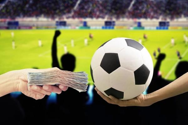 کدام فوتبالیست ایرانی به اندازه BMW میارزد؟