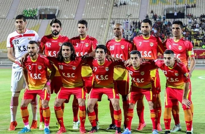 نگاهی به نقاط قوت و ضعف تیم فولاد خوزستان فصل اخیر