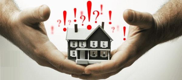 مصوبه های «اجاره داری» خاک می خورند، مردم بی خانمان تر می شوند
