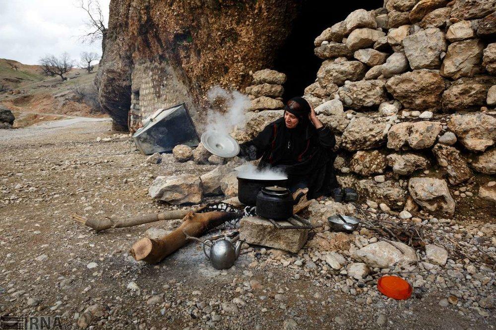 «اندیکا» به عنوان محرومترین شهرستان خوزستان معرفی شد