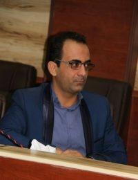 واماندگی دولت در حل مشکلات مسجدسلیمان