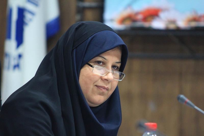 اقتصاد خوزستان یک و نیم برابر دولتی تر از اقتصاد کشور است