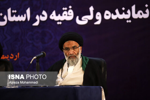 ایران اسلامی، فرمول مذاکره را به زبالهدان تاریخ سپرده است