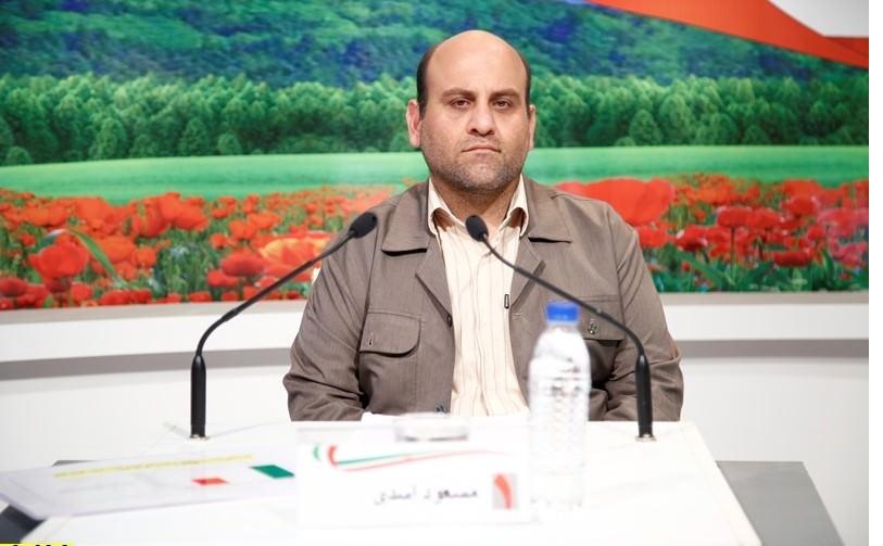 انتخابات انجمن صنفی کشاورزان خوزستان برگزار شد