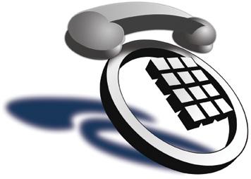 شیوههای مختلف کلاهبرداری تلفنی بررسی شد