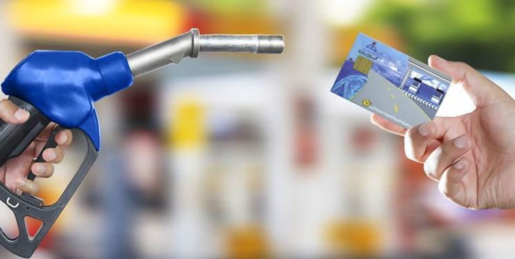 قیمت، تنها یکی از عوامل کاهش مصرف بنزین است