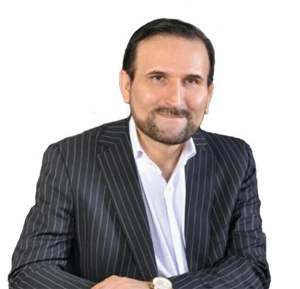 گام دوم انقلاب اسلامی؛ مسیری برای توسعه و پیشرفت کشور